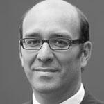 Dr. Alexandros Tassinopoulos