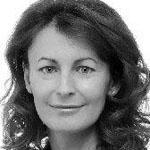 Anette Weller