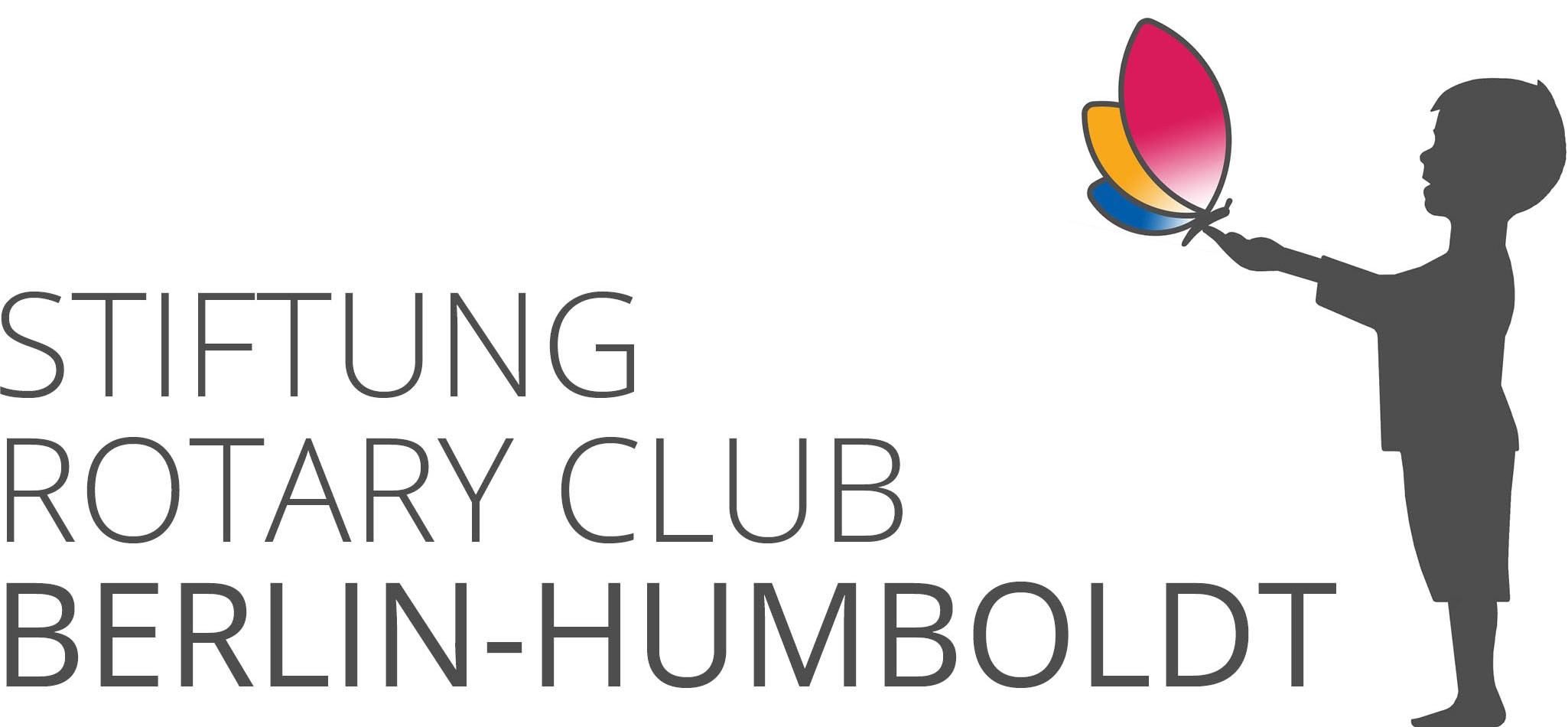 Stiftung RC Berlin-Humboldt
